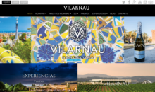 Vilarnau_Tu_cava