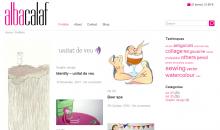 albacalaf.com