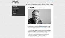 autor-lortografiaalcarrer.cat 2015-11-27 14-17-07