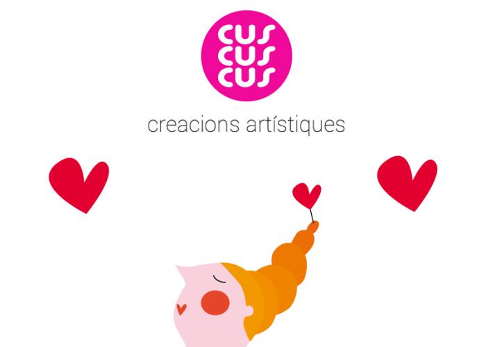 cuscuscus 1