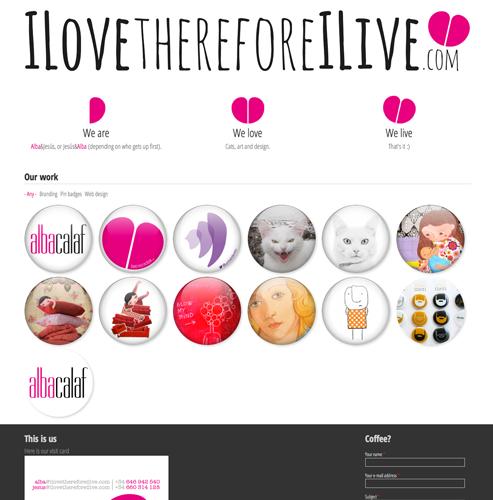 ilove_dissenyweb_7201