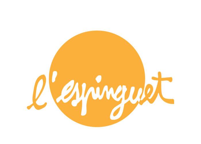 logo-espinguet