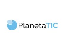 logo-planetatic