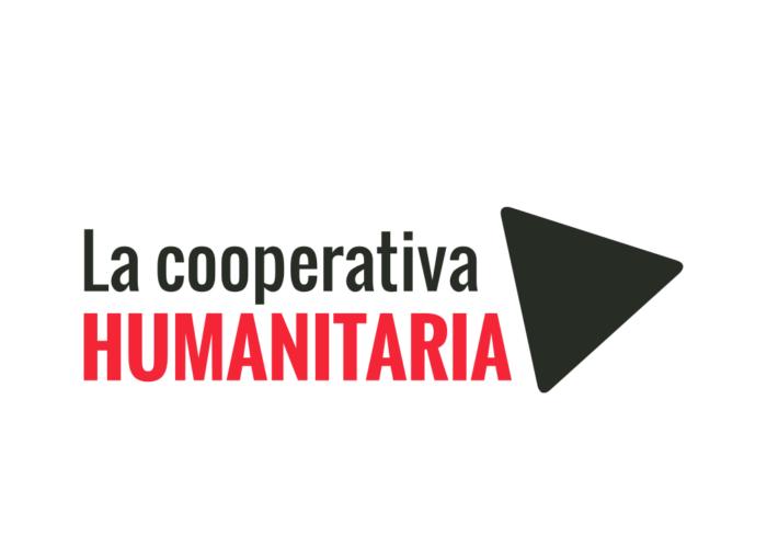 logo-web coophum