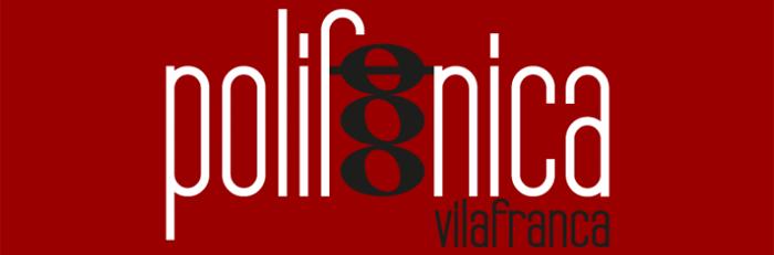 Dissenyem nova imatge i web per a la Polifònica de Vilafranca