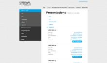 presentacions-lortografiaalcarrer.cat 2015-11-27 14-36-39