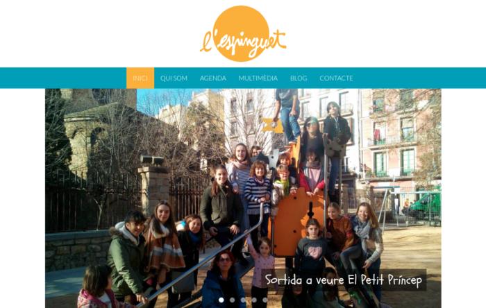 www_lespinguet_org_Coral_Infantil_Vilafranca_del_Penedès